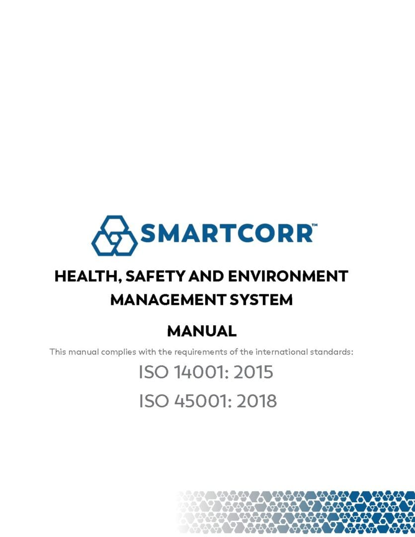 Smartcorr_Health-Safety-and-Environment-Manual-1-pdf